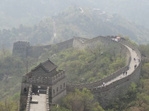 GreatWall1