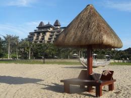China Beach Vacay: Weekend inSanya