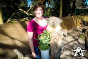 KoalaNMe