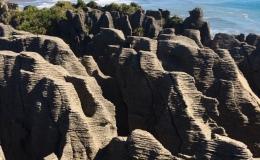 New Zealand: PanoramaMania